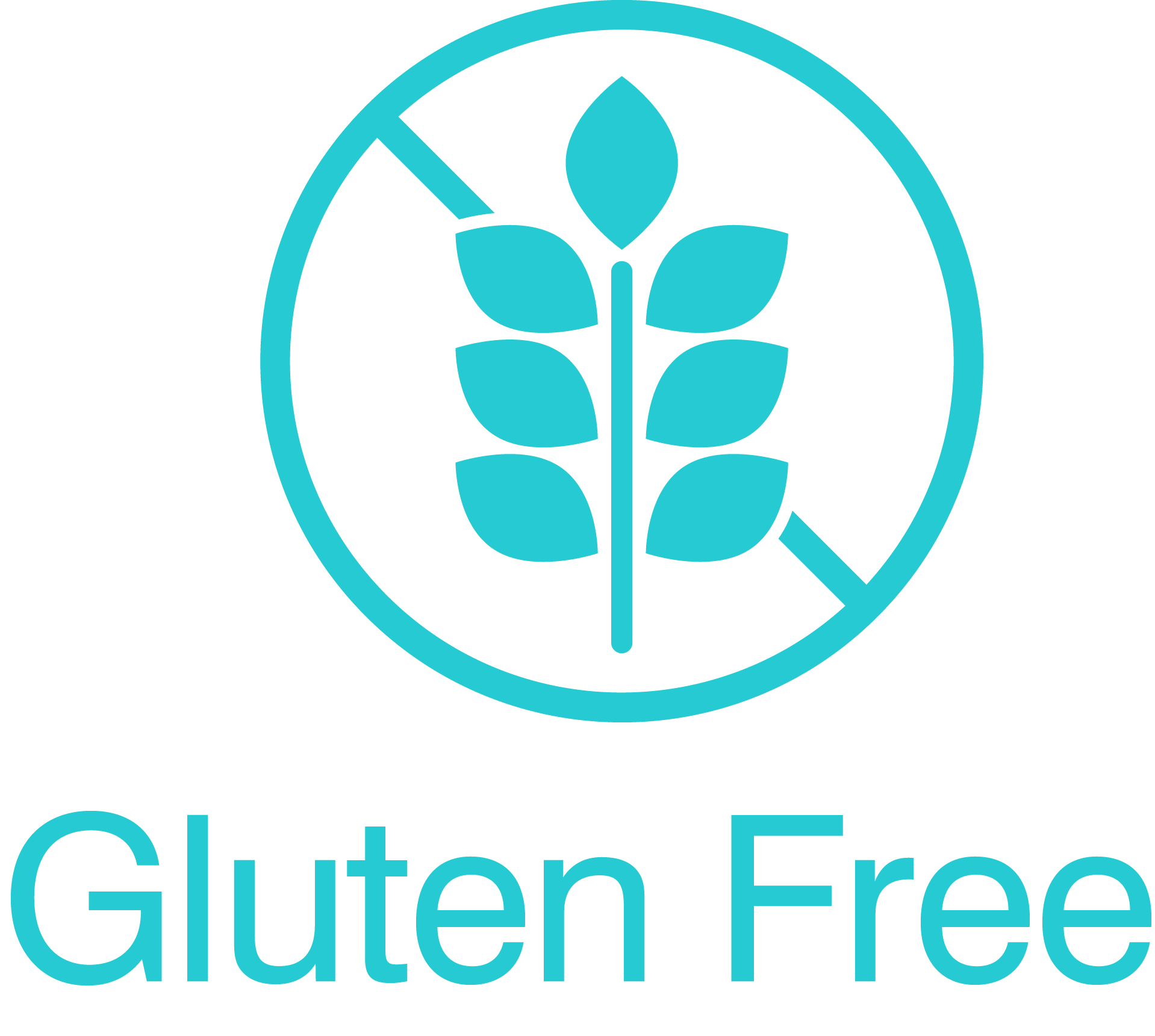 gluten_free_blue_oneline.png