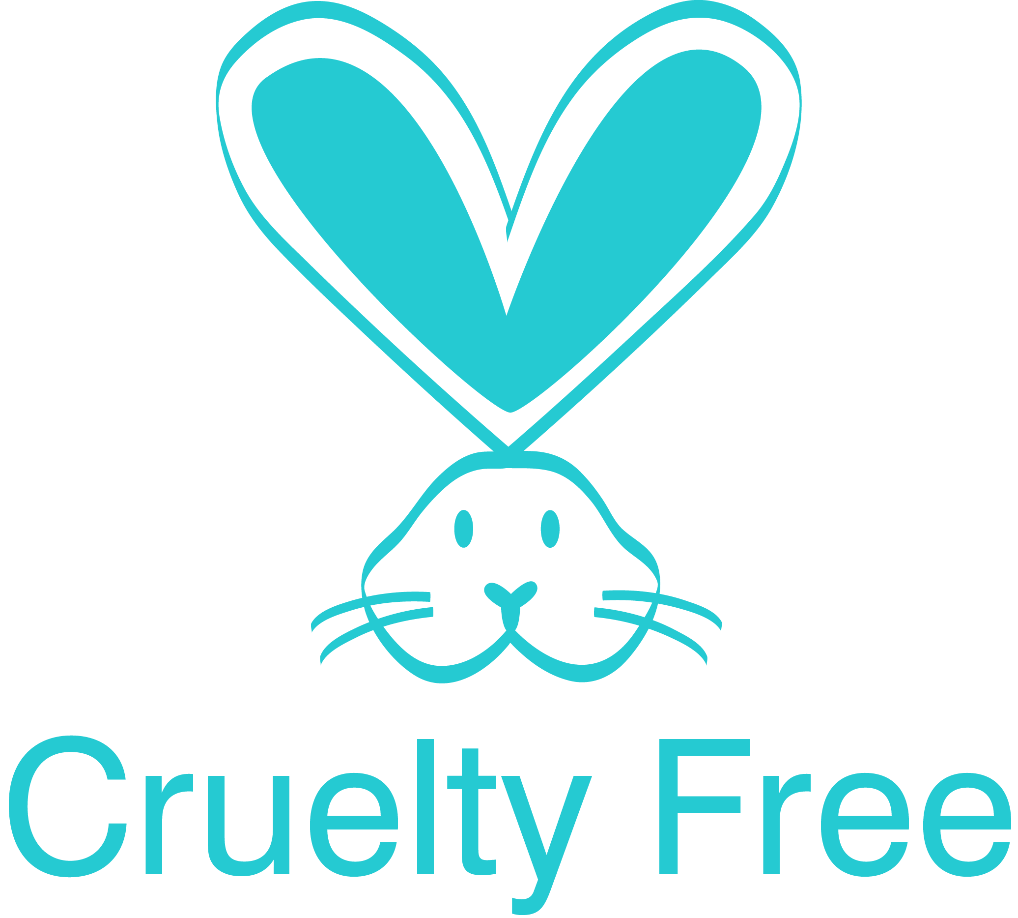 cruelty_free_blue_oneline.png